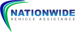 Nationwide Vehicle Assistance member of European Trailer Care