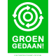 Groengedaan European Trailer Care