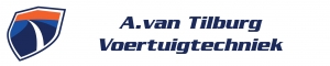 [:nl]a-van-tilburg-voertuigtechniek[:]
