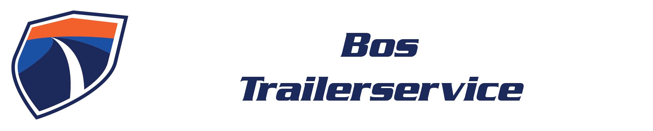 bos-trailer-service