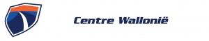 centre-wallonie
