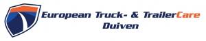 european-truck-trailercare-duiven