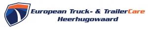 european-truck-trailercare-heerhugowaard