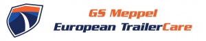 gs-meppel-european-trailer-care