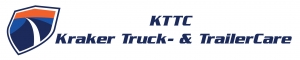 kraker-truck-en-trailer-care