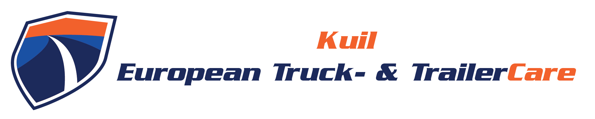 kuil-european-truck-trailer-care