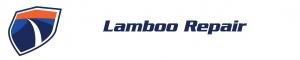lamboo-repair