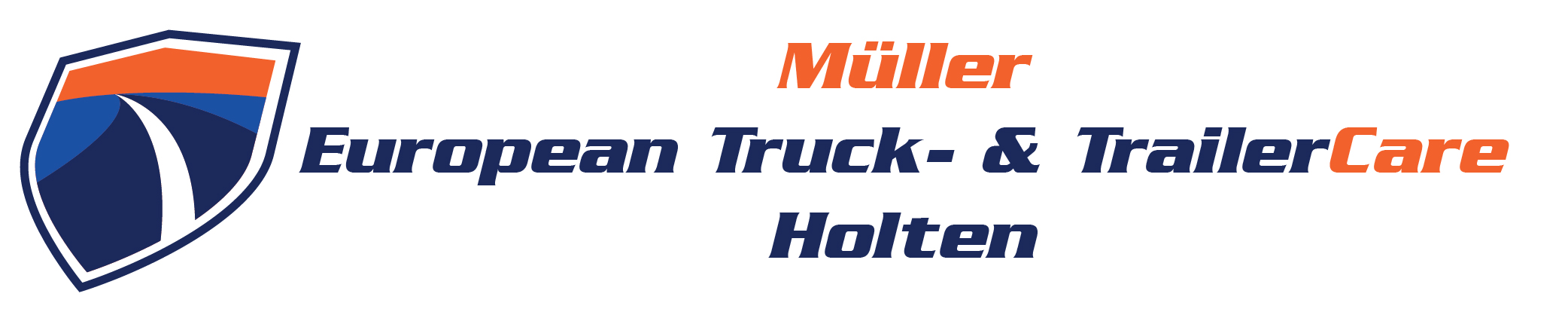 muller-european-truck-trailer-care holten