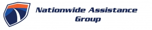 Nationwide Assistance Group