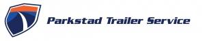 parkstad-trailer-service