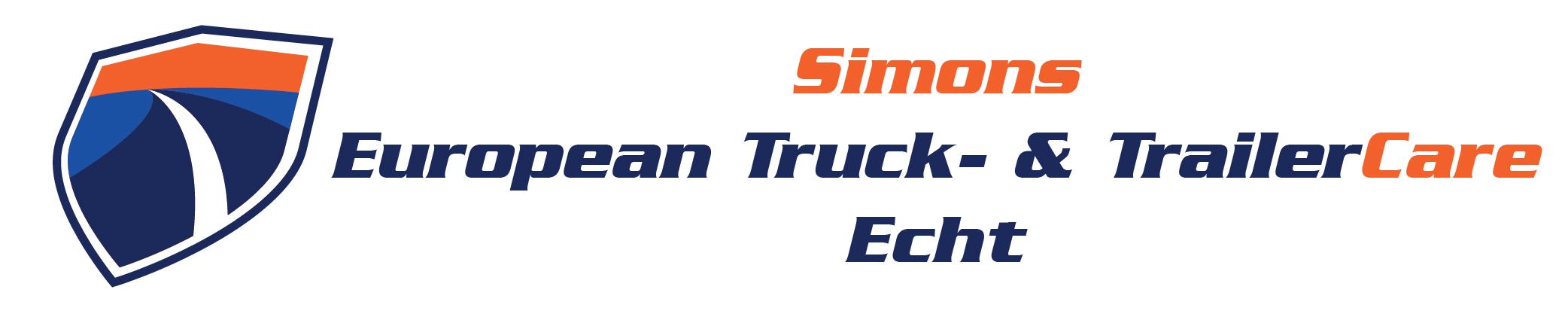 simons-european-truck-trailer-care