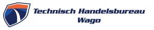 technisch-handelsbureau-wago