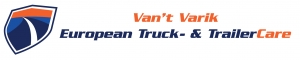 van-varik-european-truck-trailer-care