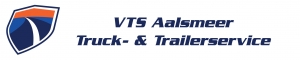 VTS Truck and Trailer Service Aalsmeer