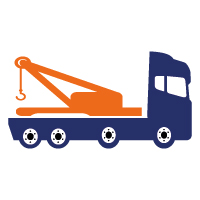 berging-towing-abschleppen-european-truck-trailer-care