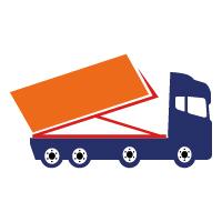 hydrauliek-hydraulic-hydraulischer-service-european-truck-trailer-care