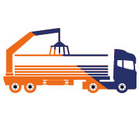 laadkraan-cranes-ladekran-european-truck-trailer-care
