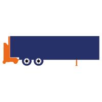 meeneem-heftruck-forklift-gabelstapler-european-truck-trailer-care