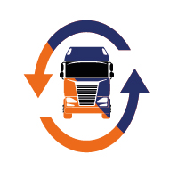pickup-return-european-truck-trailer-care