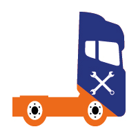reparatie-repair-reparieren-trucks-european-truck-trailer-care