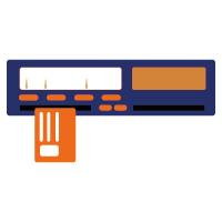 tacho-tachograph-fahrtenscrieber-european-truck-trailer-care