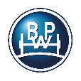(Nederlands) BPW - Preferred Partner ETC