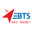 (Nederlands) EBTS - Preferred Partner ETC