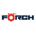 (Nederlands) Forch - Preferred Partner ETC
