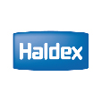(Nederlands) Haldex - Preferred Partner ETC