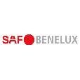 (Nederlands) SAF Benelux - Preferred partner ETC