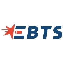 [:de] Bevorzugter Partner ETC: EBTS[:]