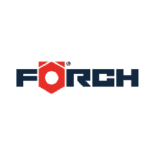 Preferred partner ETC: Forch