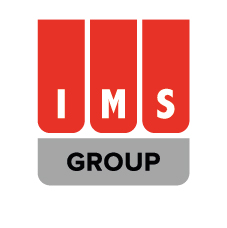 [:de] Preferred partner ETC: IMS Group, formerly SAF[:]