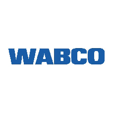 Preferred partner, ETC: WABCO