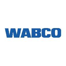 Bevorzugter Partner ETC: Wabco