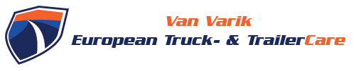 member_van-varik-european-truck-trailer-care_van-varik-european-truck-trailer-care