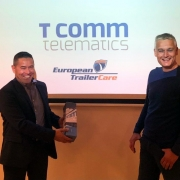 Foto ETC Preferred Partner T Comm