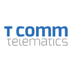 Preferred partner European Trailer Care - T Comm Telematics