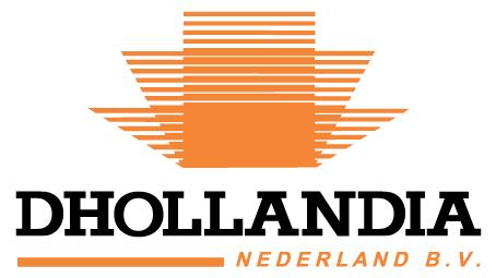 DHollandia Preferred Partner European Trailer Care