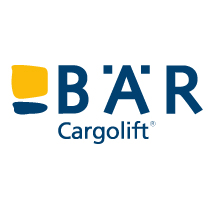 Bar Cargolift Preferred Partner European Trailer Care