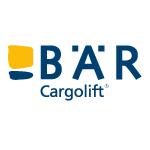 Bar Cargolift Preferred Partner European Trailer Care