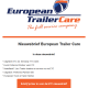Nieuwsbrief European Trailer Care 1-2021