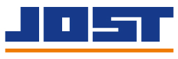 Jost Preferred Partner van European Trailer Care