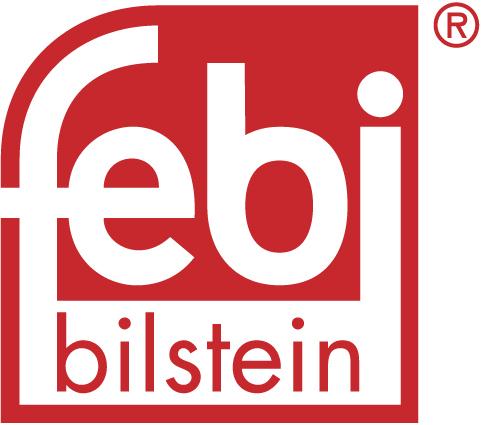 Febi Logo Preferred Partner