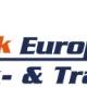 Van Varik European Truck- & TrailerCare