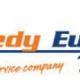 Kennedy European Trailer Care
