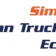 Truck Service Simons B.V.